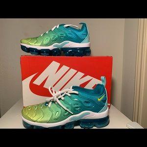 Nike Shoes - VaporMax